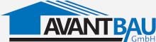 Logo-Avant-220x60xG