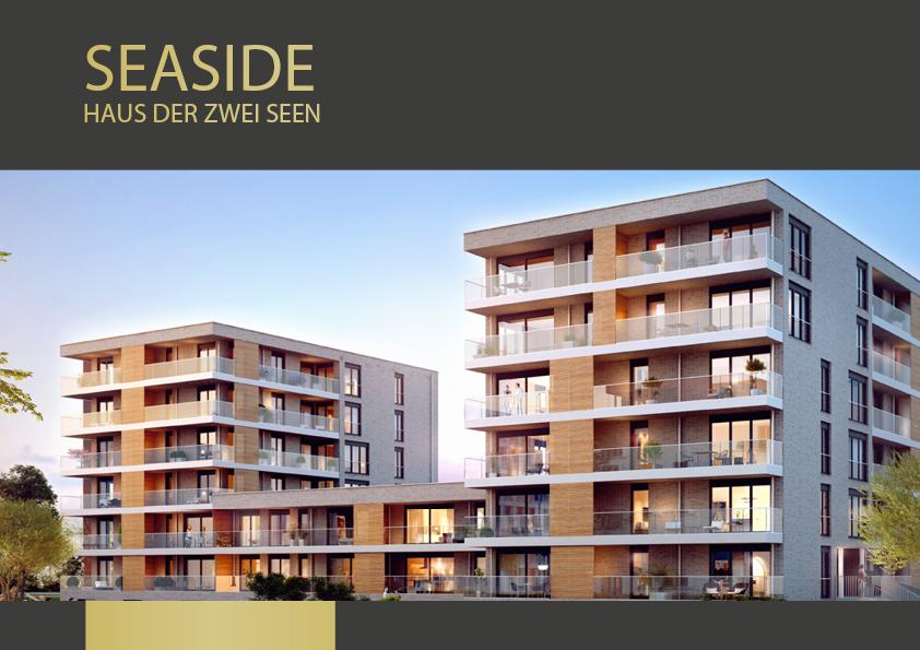 Broschüre-SEASIDE-Webansicht Überarbeitet 2021_aktueller-Stand_04_Print