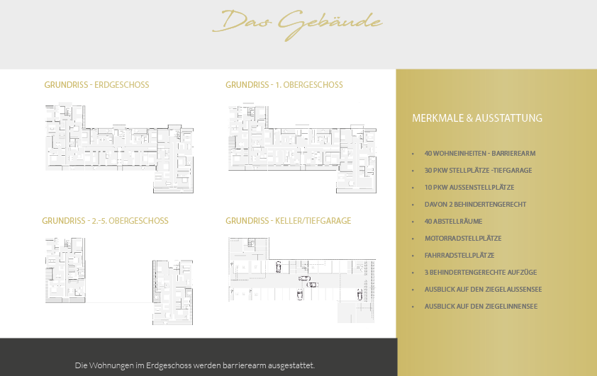 Broschüre-SEASIDE-Webansicht Überarbeitet 2021_aktueller-Stand_04_Print11