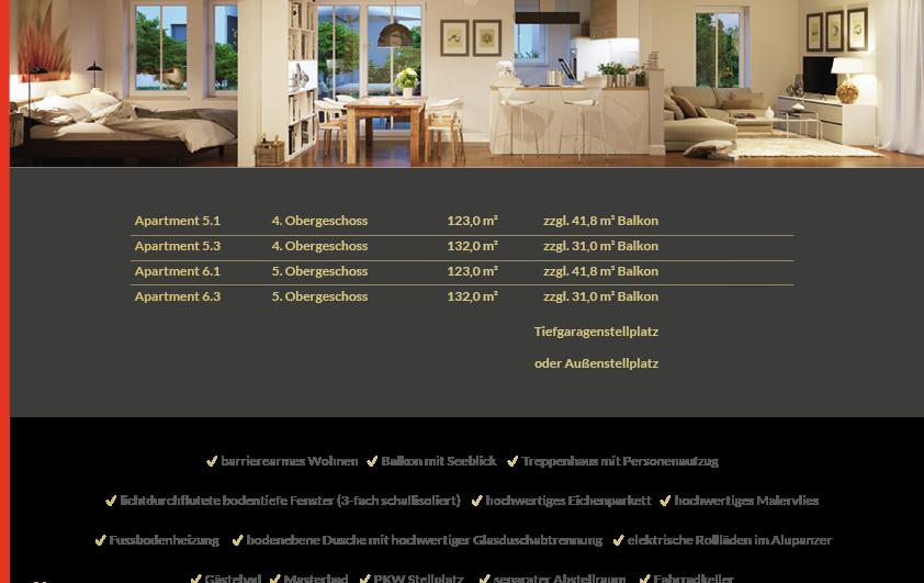Broschüre-SEASIDE-Webansicht Überarbeitet 2021_aktueller-Stand_04_Print16