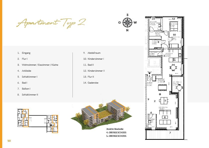 Broschüre-SEASIDE-Webansicht Überarbeitet 2021_aktueller-Stand_04_Print18