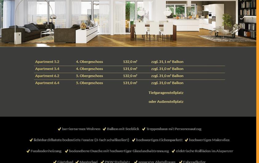 Broschüre-SEASIDE-Webansicht Überarbeitet 2021_aktueller-Stand_04_Print19