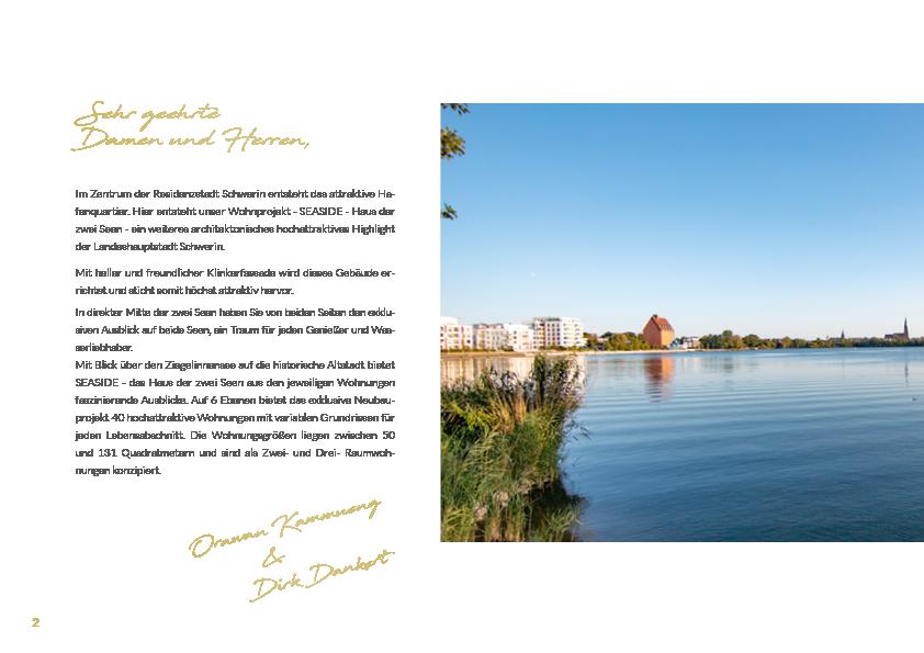 Broschüre-SEASIDE-Webansicht Überarbeitet 2021_aktueller-Stand_04_Print2