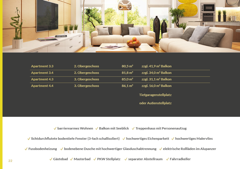 Broschüre-SEASIDE-Webansicht Überarbeitet 2021_aktueller-Stand_04_Print22