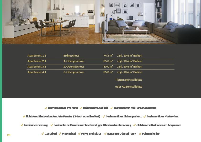 Broschüre-SEASIDE-Webansicht Überarbeitet 2021_aktueller-Stand_04_Print28