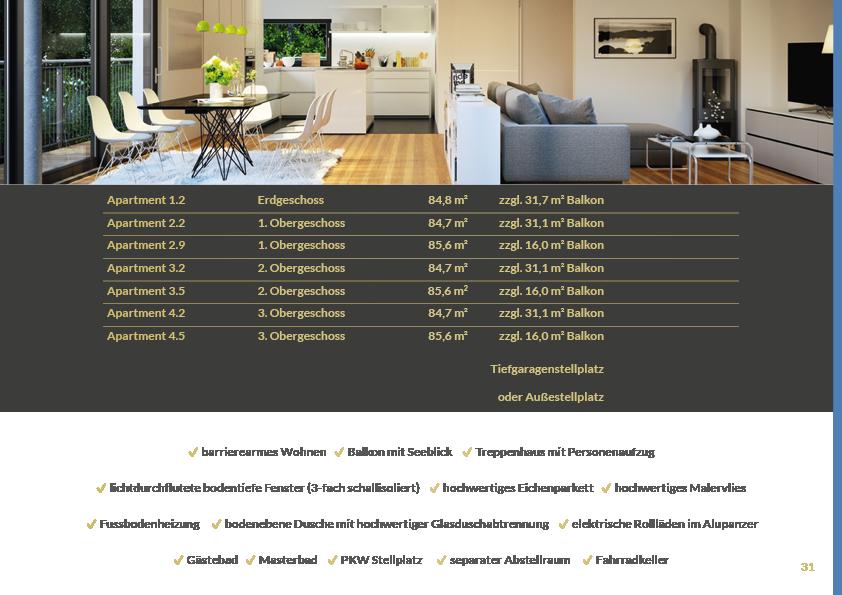 Broschüre-SEASIDE-Webansicht Überarbeitet 2021_aktueller-Stand_04_Print31