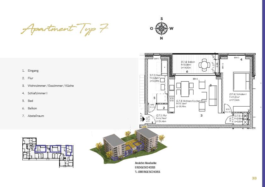 Broschüre-SEASIDE-Webansicht Überarbeitet 2021_aktueller-Stand_04_Print33