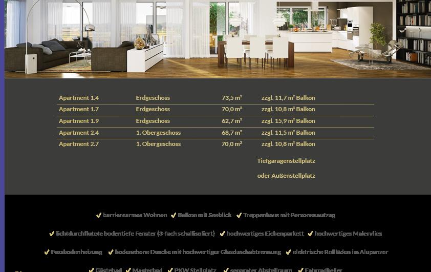 Broschüre-SEASIDE-Webansicht Überarbeitet 2021_aktueller-Stand_04_Print34