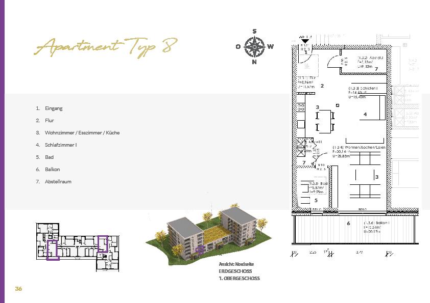 Broschüre-SEASIDE-Webansicht Überarbeitet 2021_aktueller-Stand_04_Print36