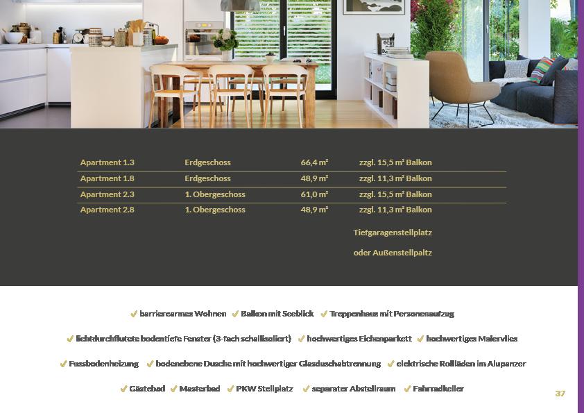 Broschüre-SEASIDE-Webansicht Überarbeitet 2021_aktueller-Stand_04_Print37