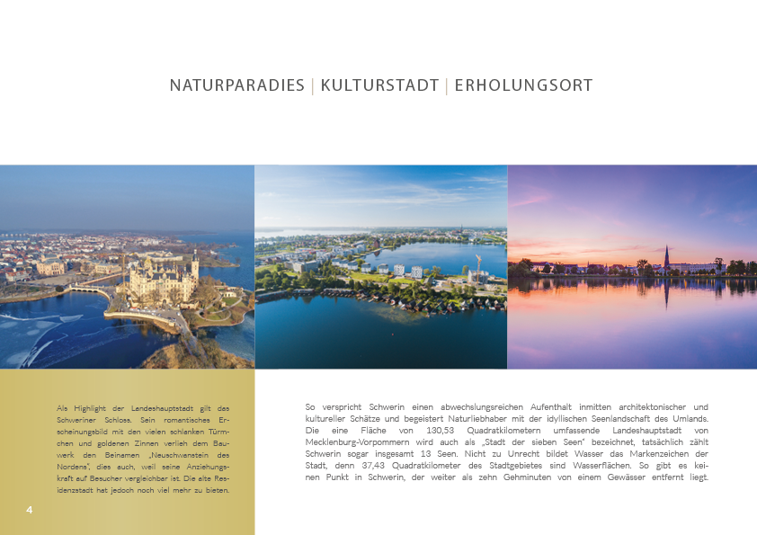 BroschüreBroschüre-SEASIDE-Webansicht Überarbeitet 2021_aktueller-Stand_04_Print4