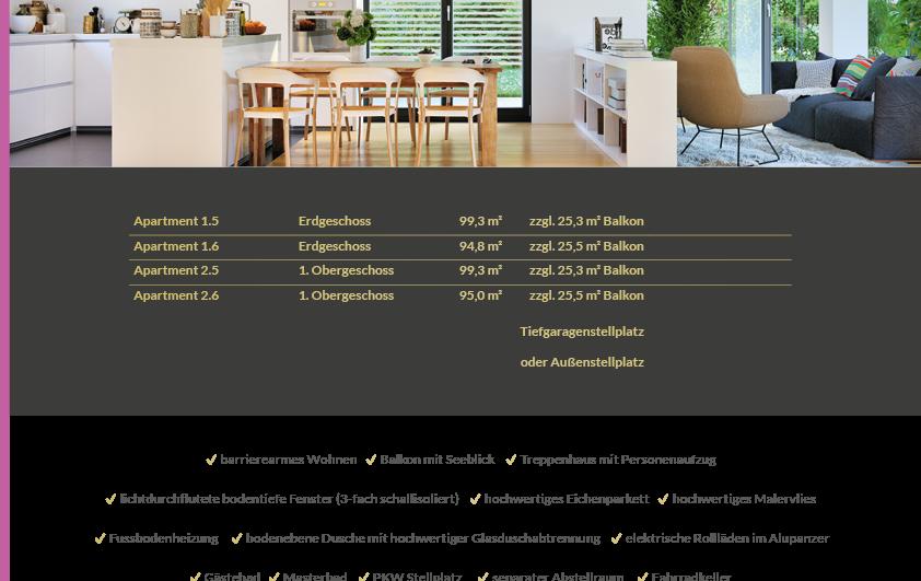 Broschüre-SEASIDE-Webansicht Überarbeitet 2021_aktueller-Stand_04_Print40