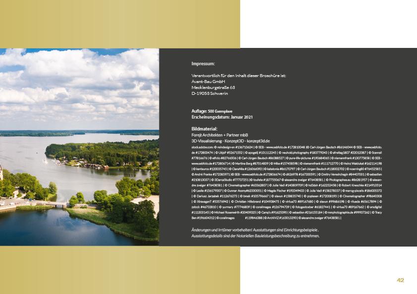 Broschüre-SEASIDE-Webansicht Überarbeitet 2021_aktueller-Stand_04_Print42