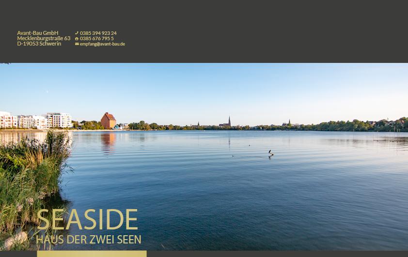 Broschüre-SEASIDE-Webansicht Überarbeitet 2021_aktueller-Stand_04_Print43