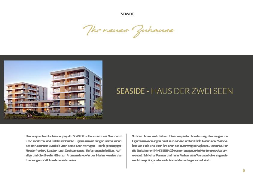 Broschüre-SEASIDE-Webansicht Überarbeitet 2021_aktueller-Stand_04_Print5