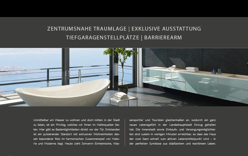 Broschüre-SEASIDE-Webansicht Überarbeitet 2021_aktueller-Stand_04_Print6