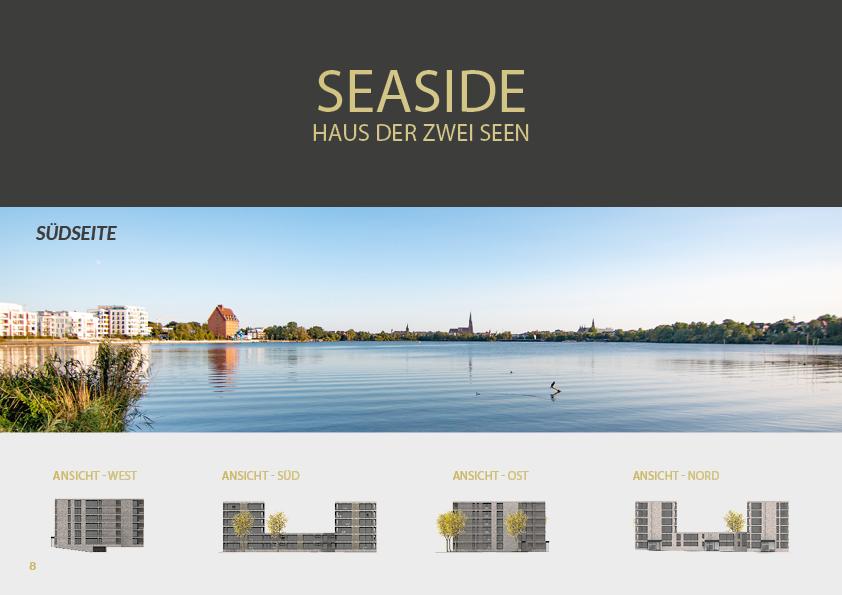 Broschüre-SEASIDE-Webansicht Überarbeitet 2021_aktueller-Stand_04_Print8