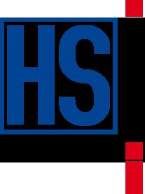 HS_n_Logo