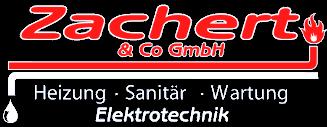 Zachert-Logo_trans_5